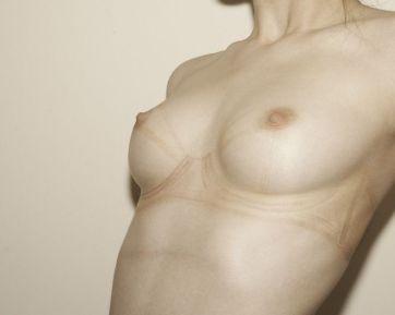 marks bra