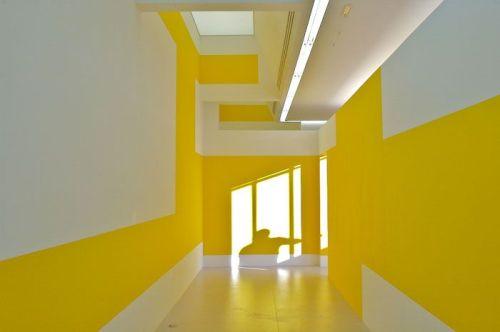 Krijn de Koning 2008 Serge Leborgne Gallery