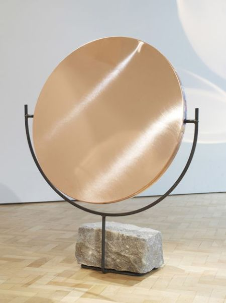 Copper Mirror Series, Hunting & Narud