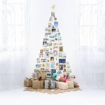 DIY Christmas decoration #youneedacocktail