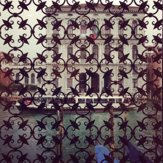 @youneedacocktail on instagram - Palazzo Venier dei Leoni, Peggy Guggenheim collection