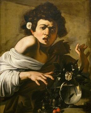 « De Giotto à Caravage – Les passions de Robert Longhi » Du 27 mars au 20 juillet au musée Jacquemart André