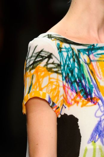 Antoni and Alison SS 13