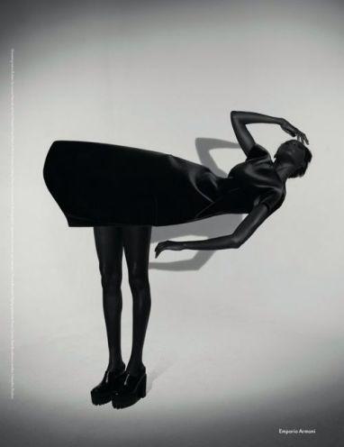Kinee Diouf photography