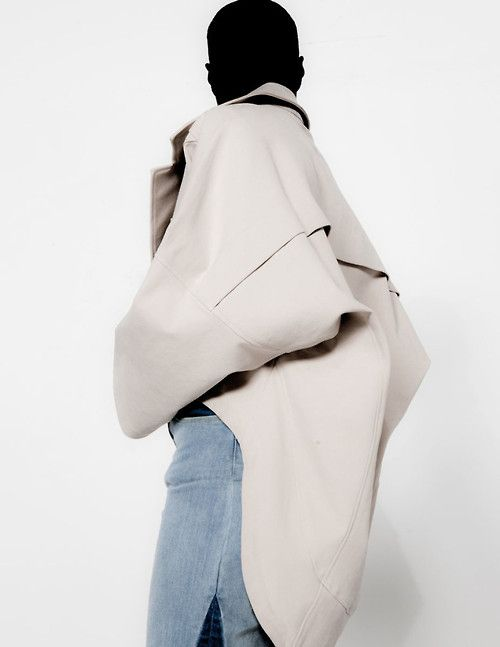 Manufactoriel by Paul Jung
