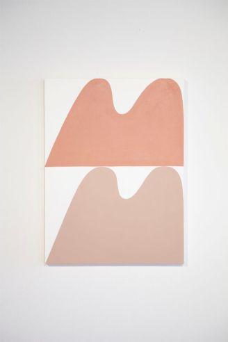 Untitled (toast), 2012-Matthew Feyld