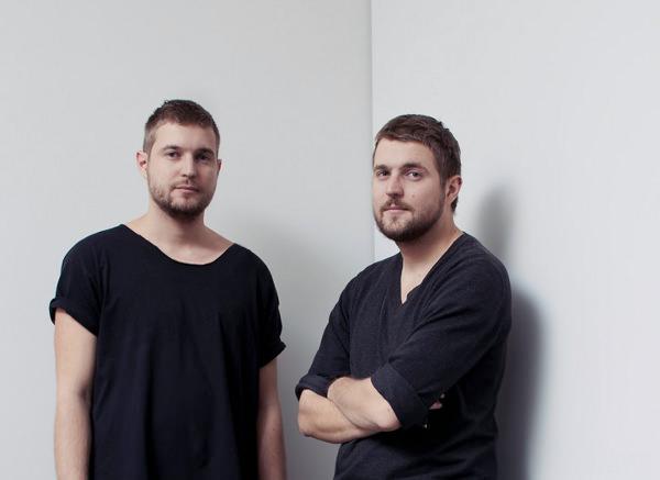 Designers-Atelier-I-N-design
