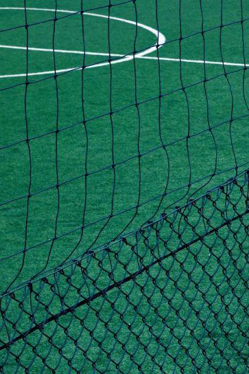 Photographer Fabrizio Raschetti | fabrizioraschetti.tumblr.com