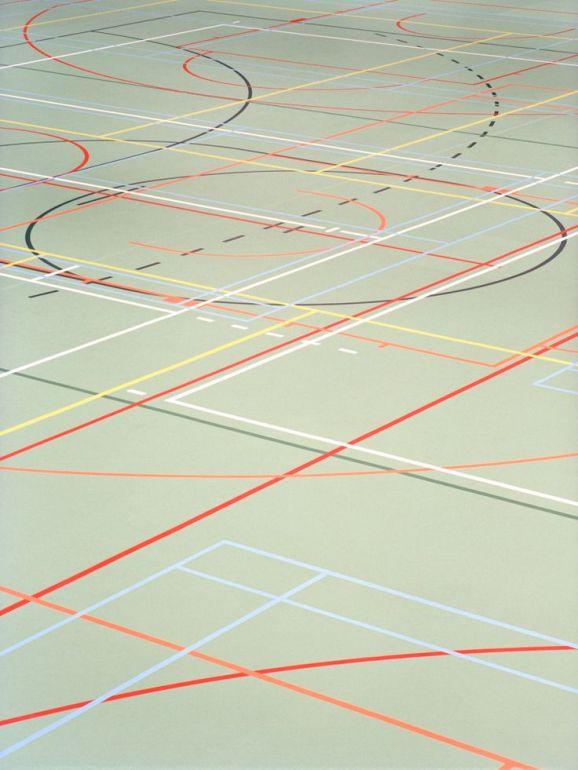 Photographer Maurits Wiesenekker | www.mauritswiesenekker.com
