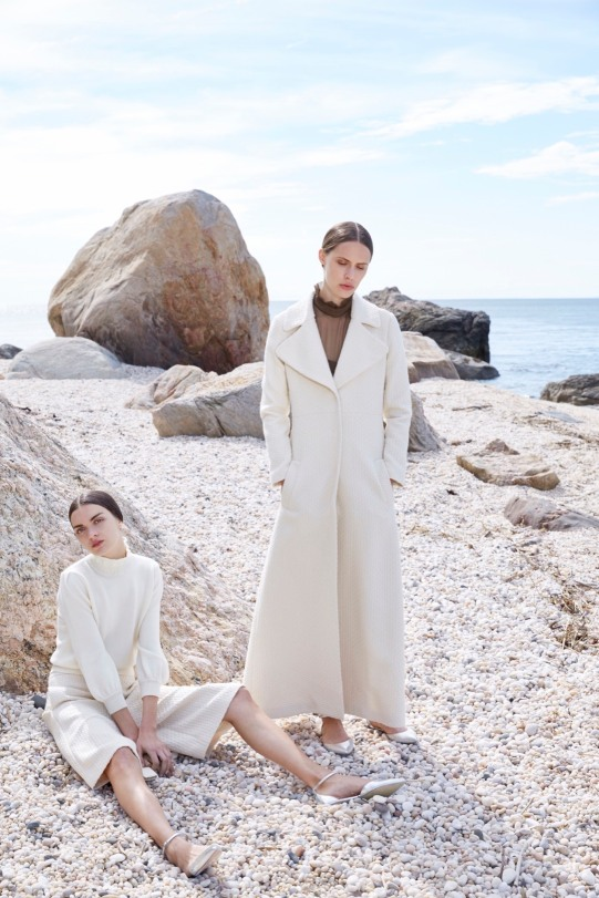 Co Resort 2016 on style.com | http://www.style.com/fashion-shows/resort-2016/co