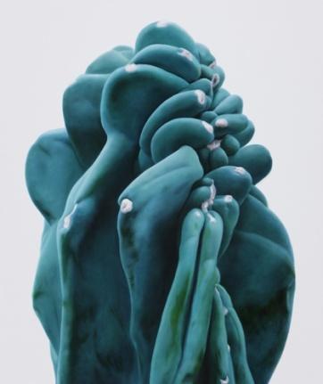 Buamai - Lee Kwang-ho | Kukje Gallery