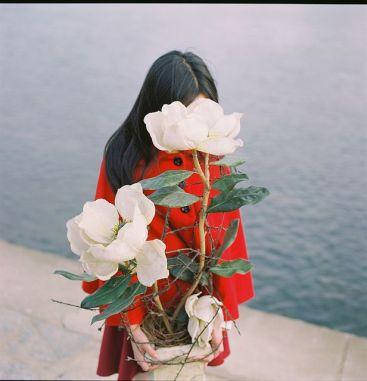 We par 唯以 sur Flickr