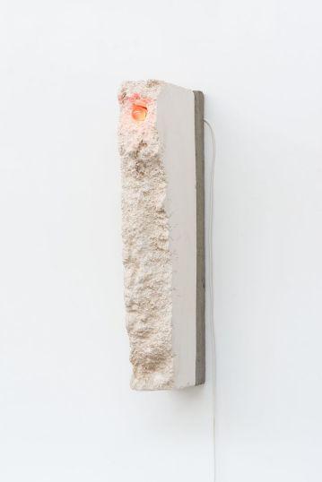 Michel François, Untitled, 2015