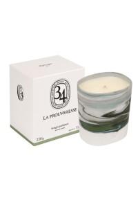 http://www.diptyqueparis.fr/la-prouveresse-scented-candle.html