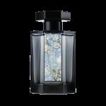 L'ARTISAN PARFUMEUR | Parfum Bucoliques de Provence, 100ml.