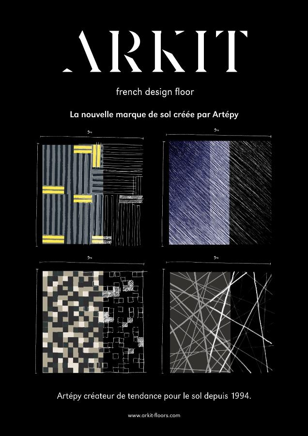 arkit-nouvelle-marque-societe-artepy-45725
