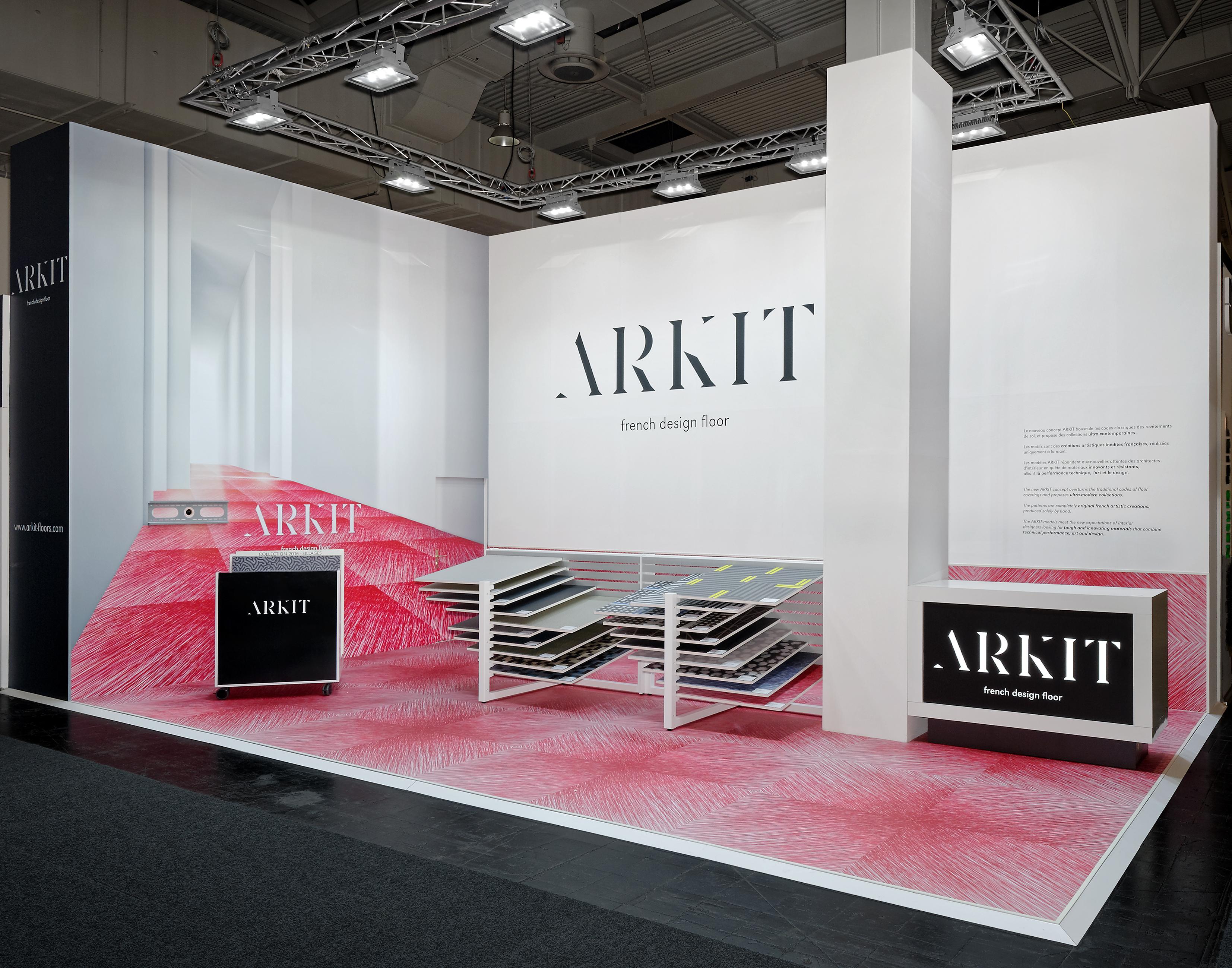 artepy-arkit-floor