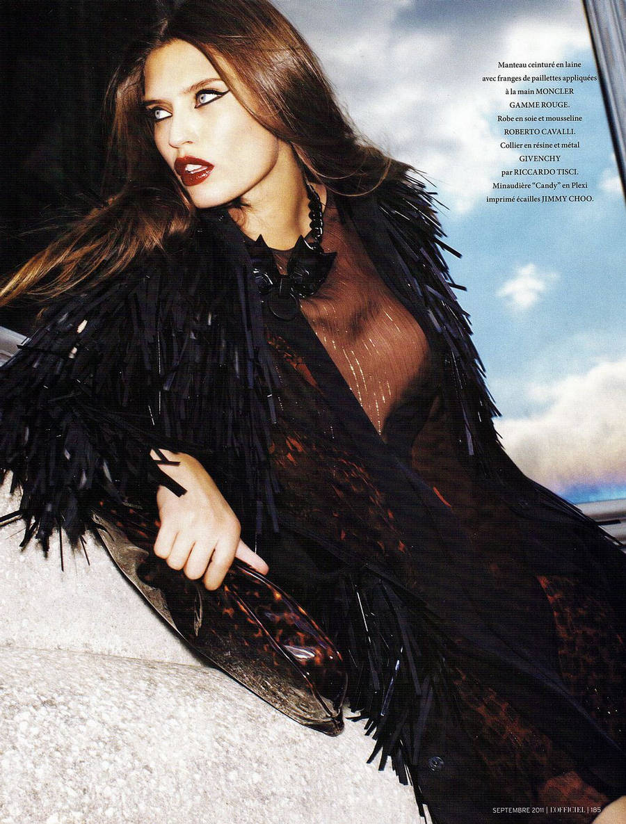 bianca-balti-lofficiel-france-september-2