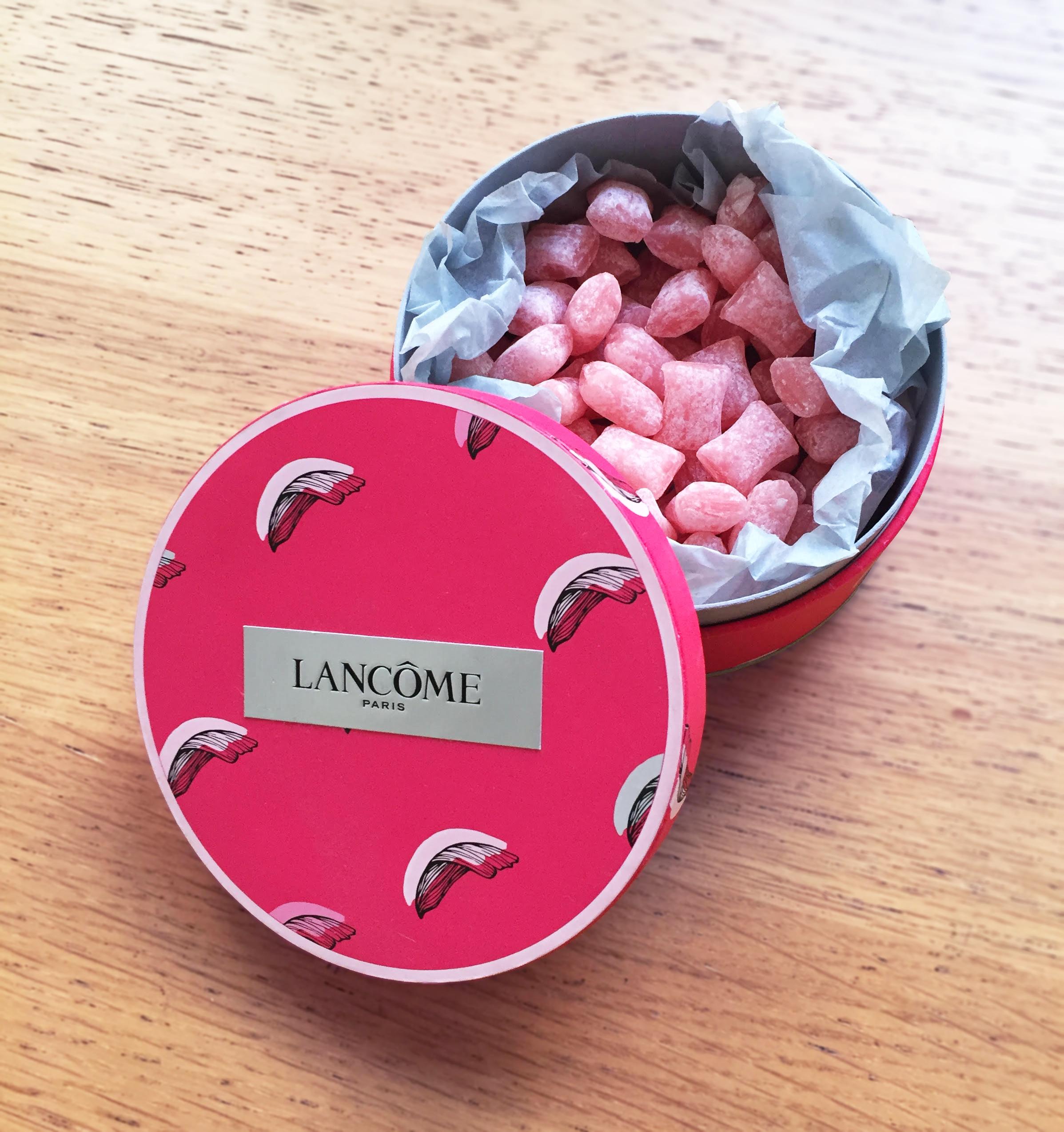 boite-bonbons-lancome