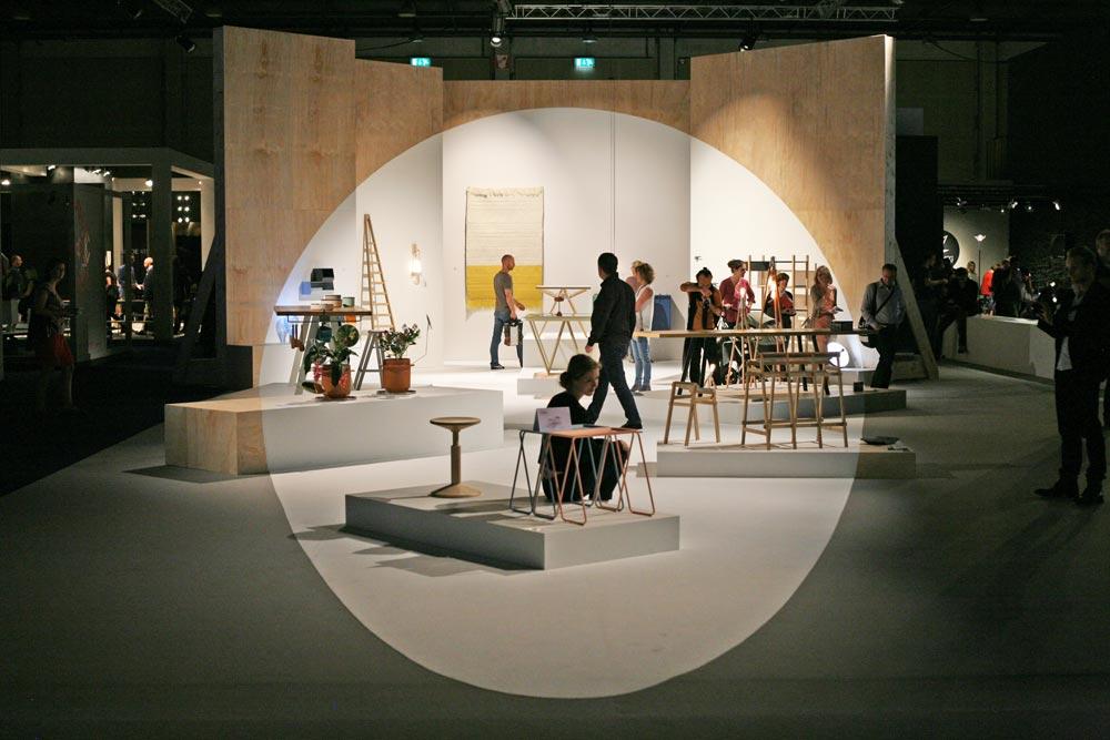interieur-design-awrds-scenographie